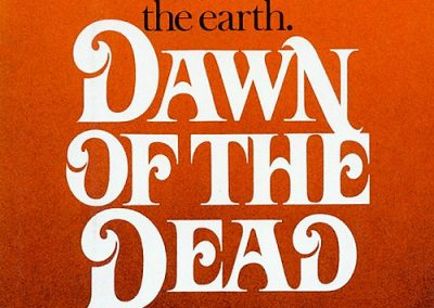 dawnofthedeadcover