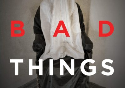 dead-bad-things