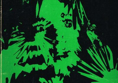 e30bc5b1a4e57e112cb5310faea5bfda--fritz-cool-art