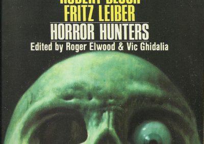 e84a08c725992f7e89f1dd8d0e39763b--horror-books-vintage-horror
