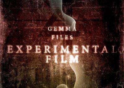 experimental-film-1