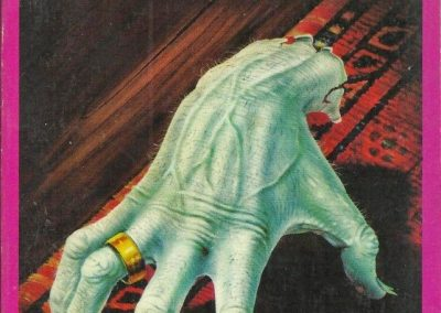 f0ab0ec3388ea793b964ca44e8bf607e--horror-vintage-retro-horror