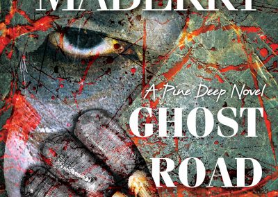 ghost road blues-2