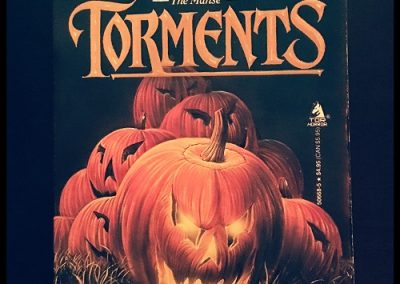 halloween book covers (13)