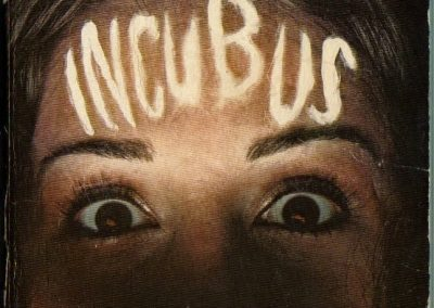 incubus-ray-russell-dell-novel-movie-tie-in