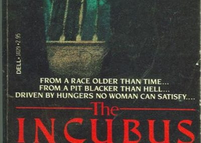incubus-ray-russell-dell-paperback-movie-tie-in