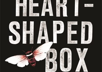 joe_hill_heart_shaped_box_front_cover
