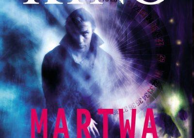 king-martwa-strefa
