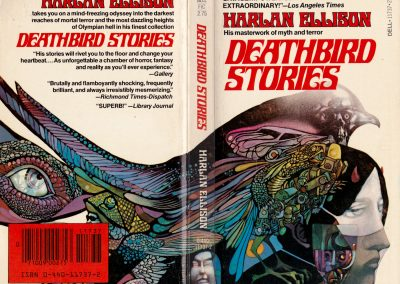 leo-and-diane-dillon_deathbird-stories_ny-dell-1980_11737_wrap