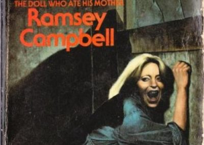 nameless ramsey campbell fontana uk