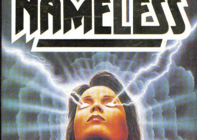 nameless uk