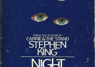 nightshiftstephenking1979signetpbk