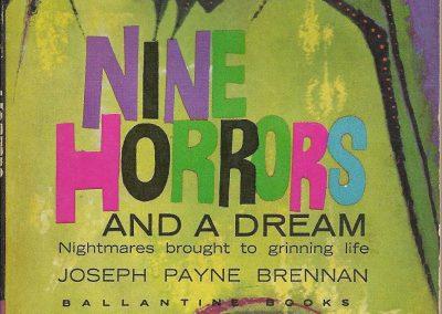 nine-horrors-front