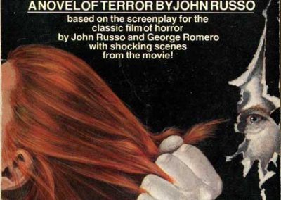 notld-russo-paperback-1981-2ndEd-01