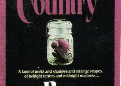 october_country_ray_bradbury_ballantine_reprint_1980s
