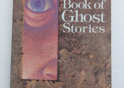 roald-dahl-s-book-of-ghost-stories-by-roald-dahl-1984-paperback-vg-38900e3ade1a3ea23d33d25a4803a4b9