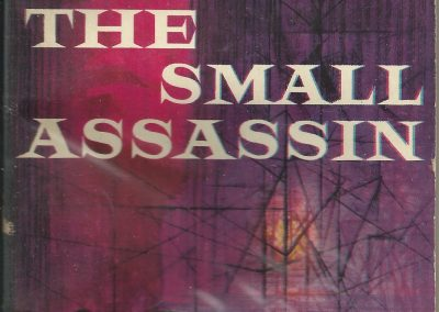 small-assassin