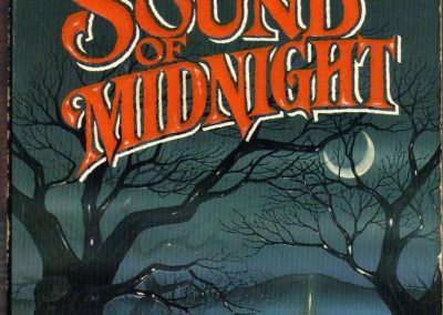 sound-of-midnight