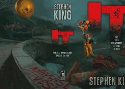stephen-king-cover-it1