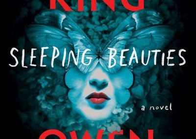 stephen-king-sleeping-beauties