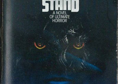 stephen-king-the-stand-original