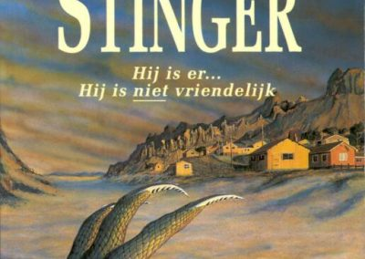 stinger_72_dutch_tpb