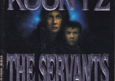 the-servants-of-twilight-by-leigh-nichols-and-dean-koontz-2682-67ab0370094aa7c165cb7bc7c10bf160
