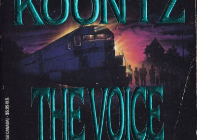 the-voice-of-the-night-by-brian-coffey-and-dean-koontz-2686-buy-1-get-1-free-8dd0a59594440db3eef17e516f2ea69c