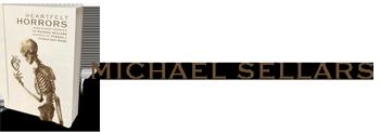Michael Sellars